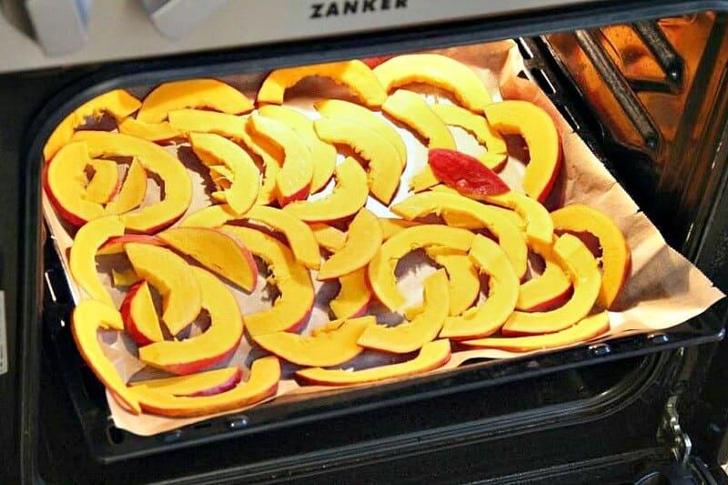 Flammkuchen vegan Rezept selber machen