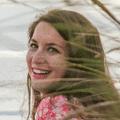 Profilbild Melanie Hafner