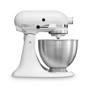 100143_kitchenaid-kuechenmaschine-classic-43-l-wei-5-tlg._0001