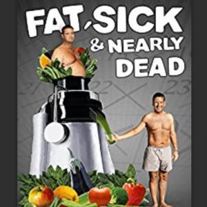 Fett Krank Halbtot OV online schauen und streamen bei Amazon Instant Video Amazons Online Videothek