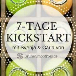gruene-smoothies-online-kurs