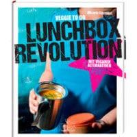 lunchbox-revolution-kochbuch-vegan