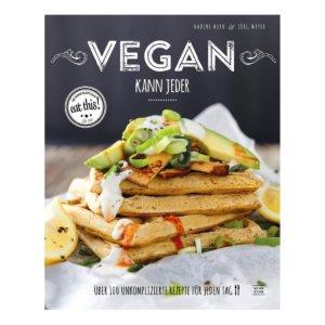 neunzehn-vegan-kann-jeder-das-eat-this-kochbuch_nmde1110