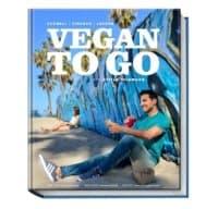 vegan-to-go_kochbuch-attila-hildmann