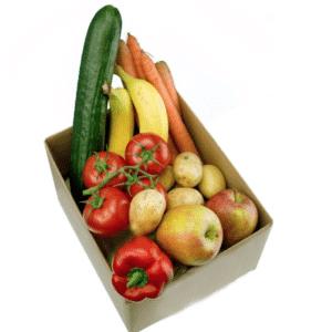 Sparset_kleine Obst und Gemuesekiste