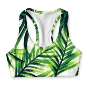 ecofriendly-bra-green