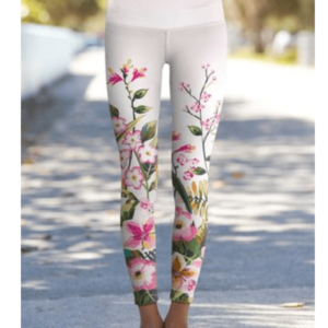 ecofriendly-pants-flowers