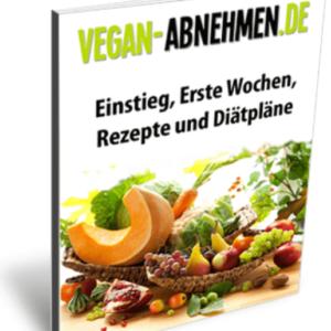 vegan-abnehmen-buch