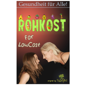 Rohkost-fuer-alle-ebook