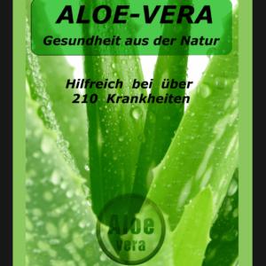 aloe-vera-ebook