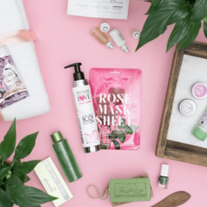Beautybox-vegan