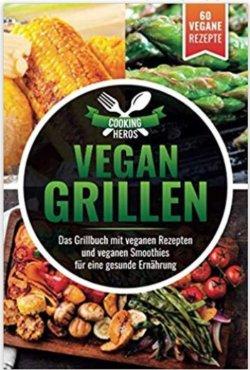 vegane grill rezepte