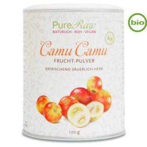 pureraw-bio-camu-camu-fruchtpulver-
