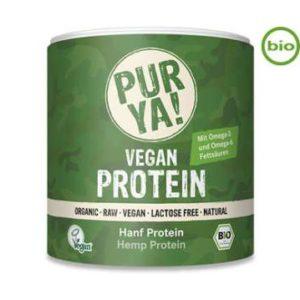 purya-bio-vegan-protein-hanfprotein