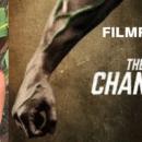 the game changers netflix Filmtipp
